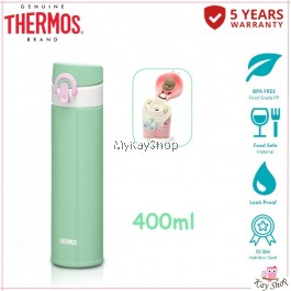 Thermos JNI Series Super Light Flask 400ml